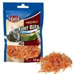 Trixie Premio Filet Bits szárított csirkemellfilé 50g