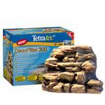 Tetra Decofilter 300 teknős terrárium szűrő