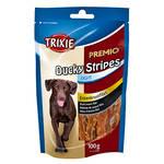 Trixie Premio Ducky Stripes Hypoallergen 100g