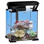 AquaEl Nano akvárium Reef Set 30 30x30x35cm