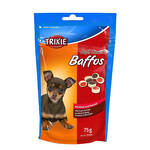 Trixie Soft Snack Baffos Marha Pacal 75g