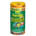 Tetra ReptoMin Menu 3in1 250ml