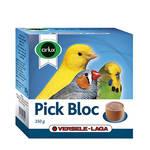 Versele-Laga Orlux Pick Block ásványitömb 350g