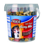 Trixie Soft Snack Bony Mix 500g