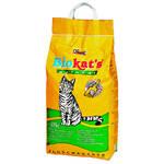 GimCat Biokats Natural Classic macskaalom 5kg