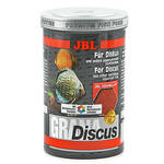 JBL Premium GranaDiscus 1000ml