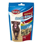 Trixie Premio Sushi Bites Light 75g