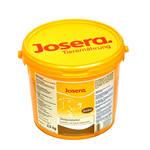 Josera Welpenstarter Tejpor 2,5kg