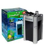 JBL CristalProfi e702 GreenLine külső szűrő