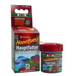 JBL NanoBetta Betta Flakes 60ml