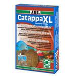 JBL Catappa XL tebanglevél 10db