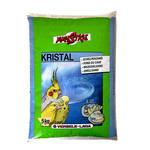 Versele-Laga ShellSand Kristal Madárhomok 2kg