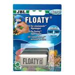 JBL Floaty Nano Acryl mágneses algakaparó