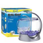 Tetra Betta Bowl miniakvárium LED 1,8l