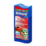 JBL Biotopol R vízelőkészítő aranyhalaknak 100ml