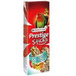 Versele-Laga Parakeet Trópusi Gyümölcs duplarúd 2x70g