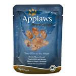 Applaws Tonnhal tengerikeszeggel 70g
