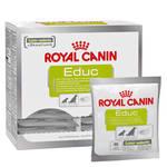Royal Canin EDUC Low Calorie jutalomfalat 30x50g