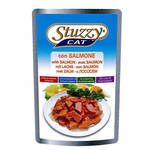 Stuzzy Cat Adult Skin Care Lazaccal 100g