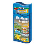 JBL AlgoPond Sorb Bio-Algen Blocker 500ml