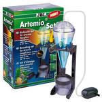 JBL Artemio Set Artemia keltető készülék