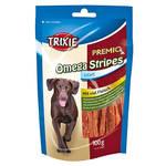 Trixie Premio Omega Stripes csirkemellfilé 100g