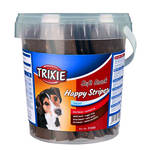 Trixie Soft Snack Happy Stripes Light Beef 500g