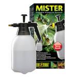 ExoTerra Mister Sprayer Pumpás Párásító 2l