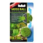 Fluval Moss Ball víztisztító mohalabda 1db