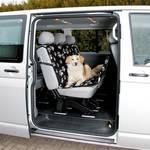 Trixie Tappancsos Autós üléstakaró 140x145cm