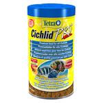 Tetra Cichlid Pro színező díszhaltáp 500ml