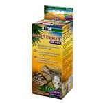 JBL Reptil Desert Eco UV 480 23W