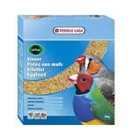 Versele-Laga Orlux Eggfood Tropical Finches 5kg