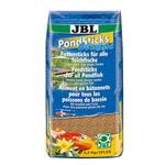 JBL Pond Stick Classic 31,5L