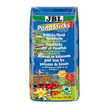 JBL Pond Stick 4in1 31,5l