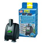 Tetra Tec WP 300 vízpumpa 10-80L