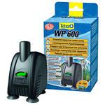Tetra Tec WP 600 vízpumpa 80-200L