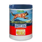 Happy Dog Power Plus izomtömegnövelő 900g