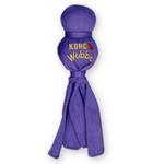 KONG Wubba Small Purple kutyajáték