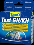 Tetra Test GH/KH 2x10ml