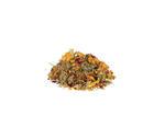 Trixie Pure Nature Gyógynövény Mix Hüllőknek 75g