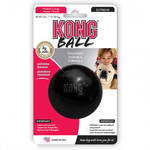 KONG Extreme Ball Medium-Large kutyajáték