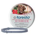 Foresto Repellens kullancs és bolhanyakörv 70cm