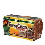 JBL Terra Coco Compact 5L