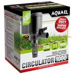 AquaEl Circulator 500 vízforgató