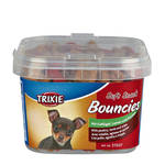 Trixie Soft Snack Bouncies Szárnyas Bárány Pacal 140g