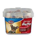 Trixie Soft Snack Baffos Marha Pacal 140g