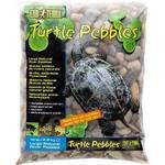 ExoTerra Natural river pebbles folyami kavics 4,5kg