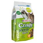 Versele-Laga Cuni Crispy Muesli Rabbits 1kg
