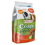 Versele-Laga Cavia Crispy Muesli Guinea Pigs 2,75kg